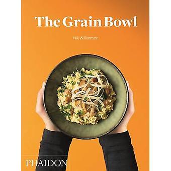 Het graan Bowl door Nik Williamson - 9780714872254 boek