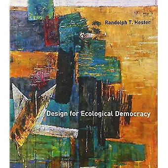Design für ökologische Demokratie