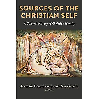 Kilder av Christian selvet