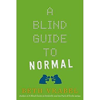 En Blind Guide till Normal