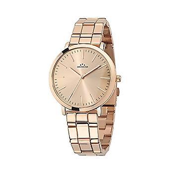 Ladies-Chronostar Watches R3753258504