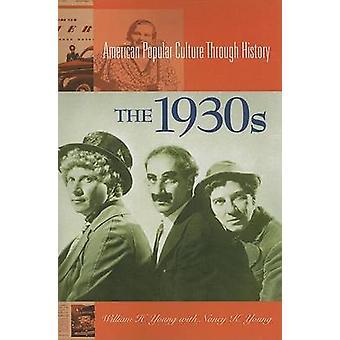 La década de 1930 por Young y Guillermo
