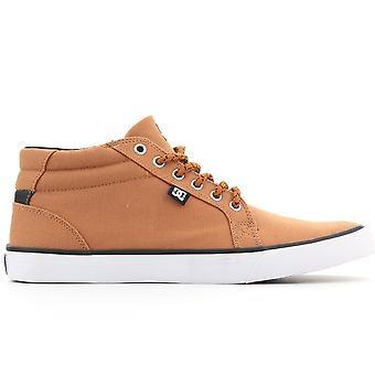 DC Council Mid TX ADYS300100WE9 universeel alle jaar heren schoenen