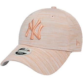 New era 9Forty ladies Cap - ENGINEERED New York Yankees