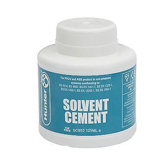 Kockney Koi Solvent Cement 125ml