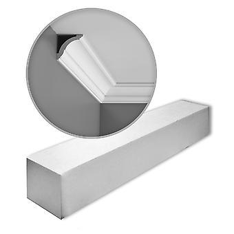 Eckleisten Orac Decor CX100-box