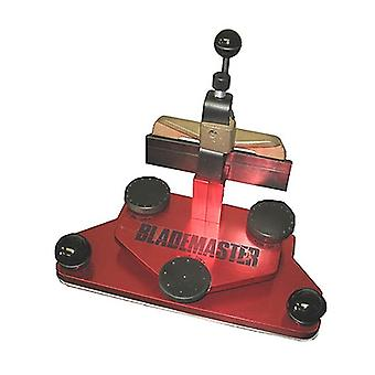 BLADEMASTER Pro is skater holder universell SH6000