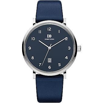 Duński Design IQ22Q1216 Yukon zegarek