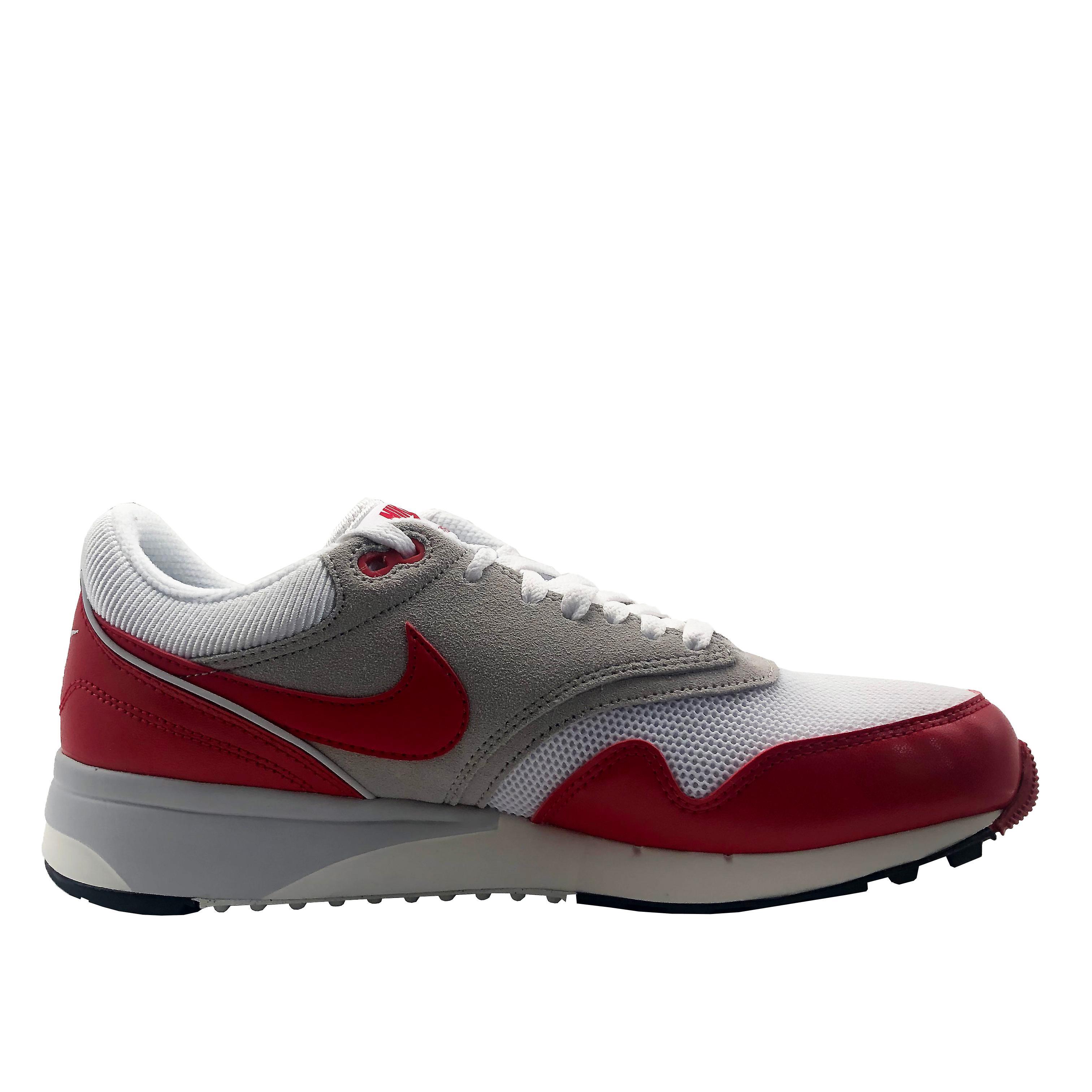 Nike Air Odyssey 652989 106 Herren Trainer