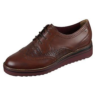 Tamaris 12372923442 ellegant ympäri vuoden naisten kengät