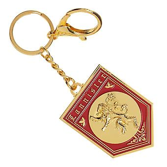 Key Chain - Game of Thrones - Lannister New ke70l7gth