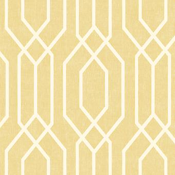 Arthouse New York Geo Pastel Geometric Shape Smooth 3D Effect Contemporary Wallpaper 908301