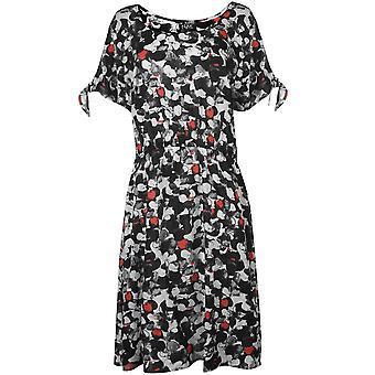 NVME Womens Octavia Dress Ladies