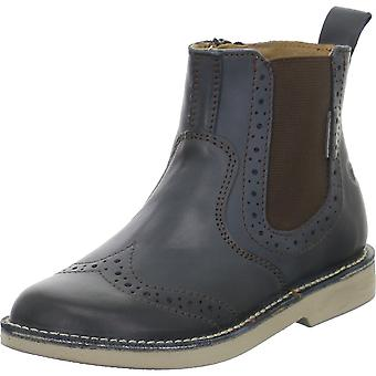 Ricosta Dallas 7622300180   kids shoes