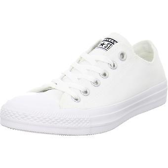 Converse Low CT AS 564342C universelle chaussures d'été