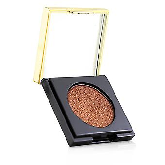 Yves Saint Laurent Sequin Crush Glitter Shot Eye Shadow - # 6 Confident Nude - 1g/0.035oz