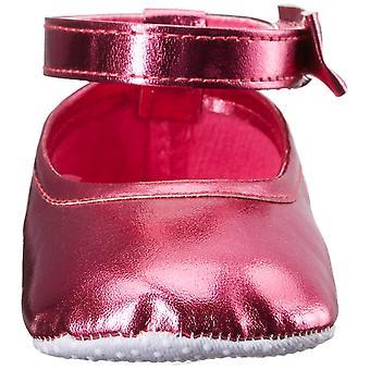 Luvable vrienden meisje enkel Bow schoen aankleden schoen
