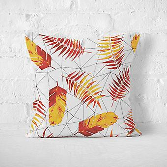 Meesoz Coussin - Modernistic Jungle II