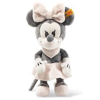 Steiff Minnie Mouse 23  cm
