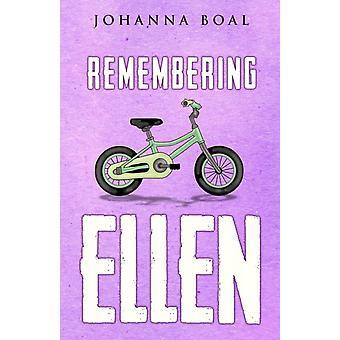 Remembering Ellen by Boal & Johanna