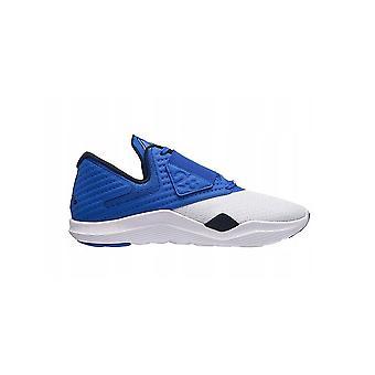 Nike Air Jordan Relentless AJ7990104   men shoes