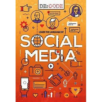 Social Media by William Anthony