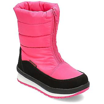 CMP Rea WP 39Q4964H856 universal winter kids shoes
