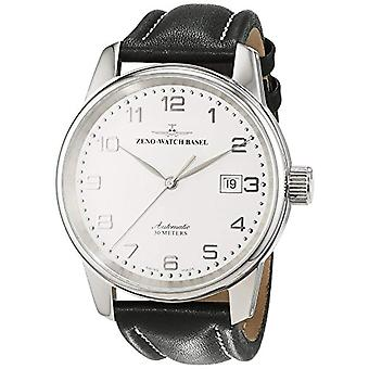 Zeno Clock Man ref. 6554-e2