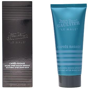 Aftershave Balm Le Male Jean Paul Gaultier (100 ml)