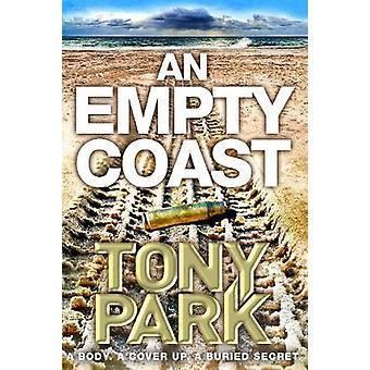 An Empty Coast by Park & Tony