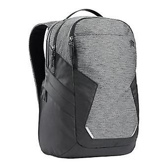 Stm Myth Pack 28L 15In Granite Black