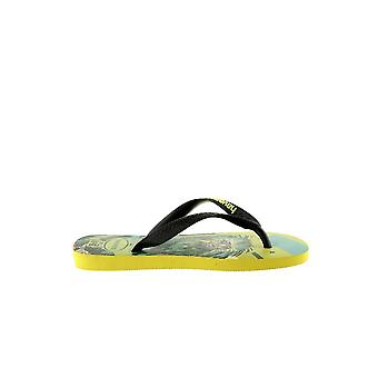 Havaianas Ipe 40003967037 universal summer women shoes