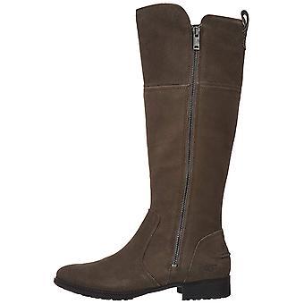UGG Women's Sorensen Fashion Boot