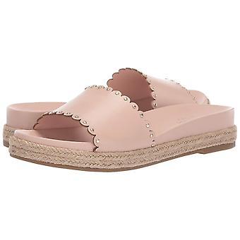 Kate Spade New York Women's Zeena Sandal Sandal