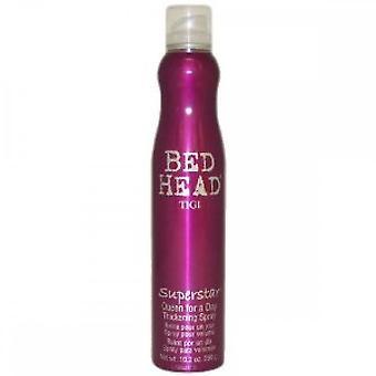Tigi Bed Head Superstar Queen päivän paksuuntumissuihke