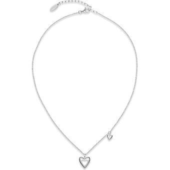 Bastian Inverun Necklaces, Pendant, Necklace Women BI-33300