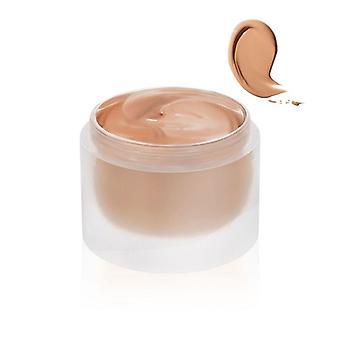 Elizabeth Arden Ceramide Lift & Firma Make-up SPF15-Cameo