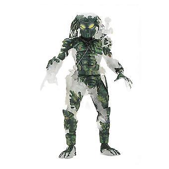 Predator Jungle Demon 30th Anniversary 1:4 Scale Figure