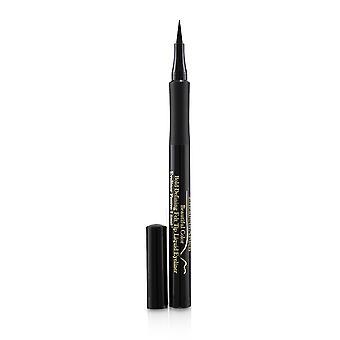 Beautiful colour bold defining felt tip liquid eyeliner # 01 seriously black 241733 1.2ml/0.41oz