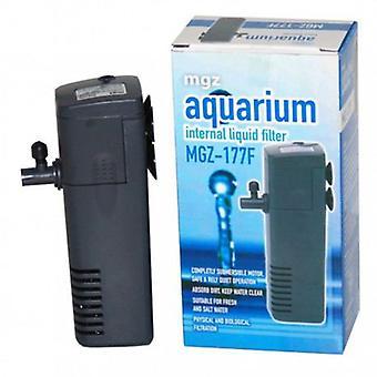 Atman Inner Filter Mgz Mod. 177F (600 Lt/h)