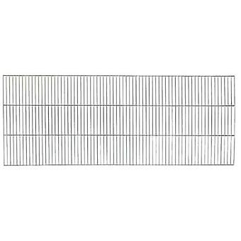 RSL 100 X 40 Grid Measure (Birds , Cages and aviaries , Cages)