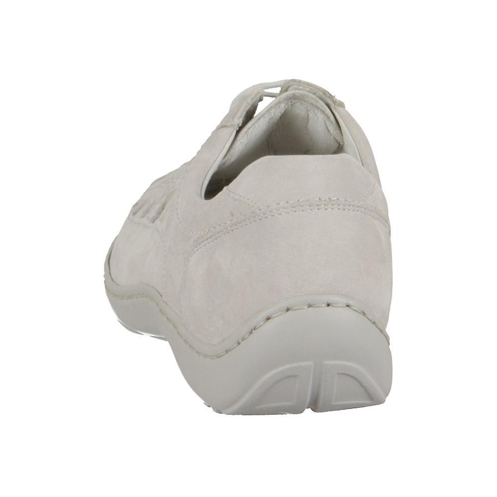 Waldläufer Henni 496003191070 universal all year women shoes