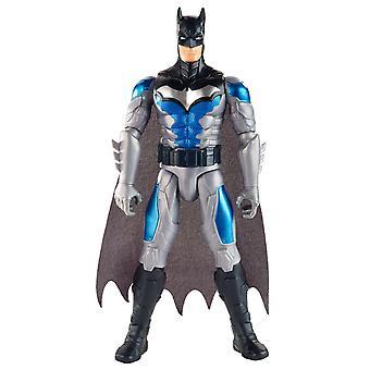 Batman Missions, Batman Sub Zero - Action Figure