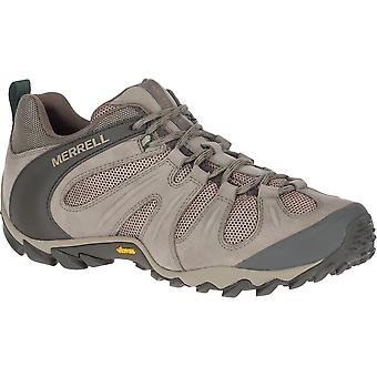 Merrell Chameleon 8 J033395 trekking all year men shoes