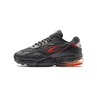 Puma Cell Ultra Transparent 37144102 universal all year men shoes