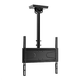 Tv ceiling support iggual sttv01 igg314524 32