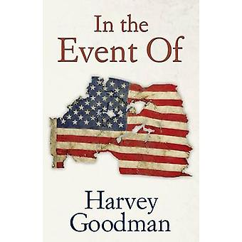 In the Event Of by Goodman & Harvey