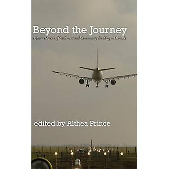 Beyond the Journey by Prince & Althea