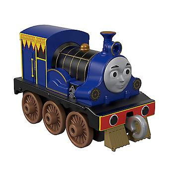 Thomas and Friends FXX05 Track Master Push Along Metal Train Engines