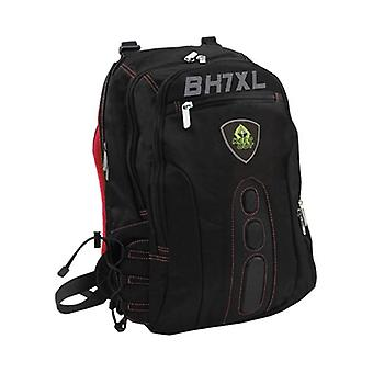 Rucksack Gaming KEEP OUT BK7RXL 17